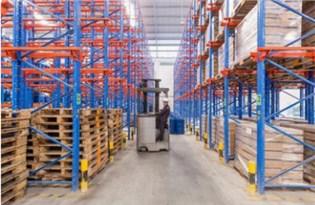 为何越来越多企业选择第三方仓储?