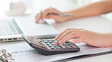 财务凭证管理平台