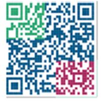 广州科邦软件科技有限公司